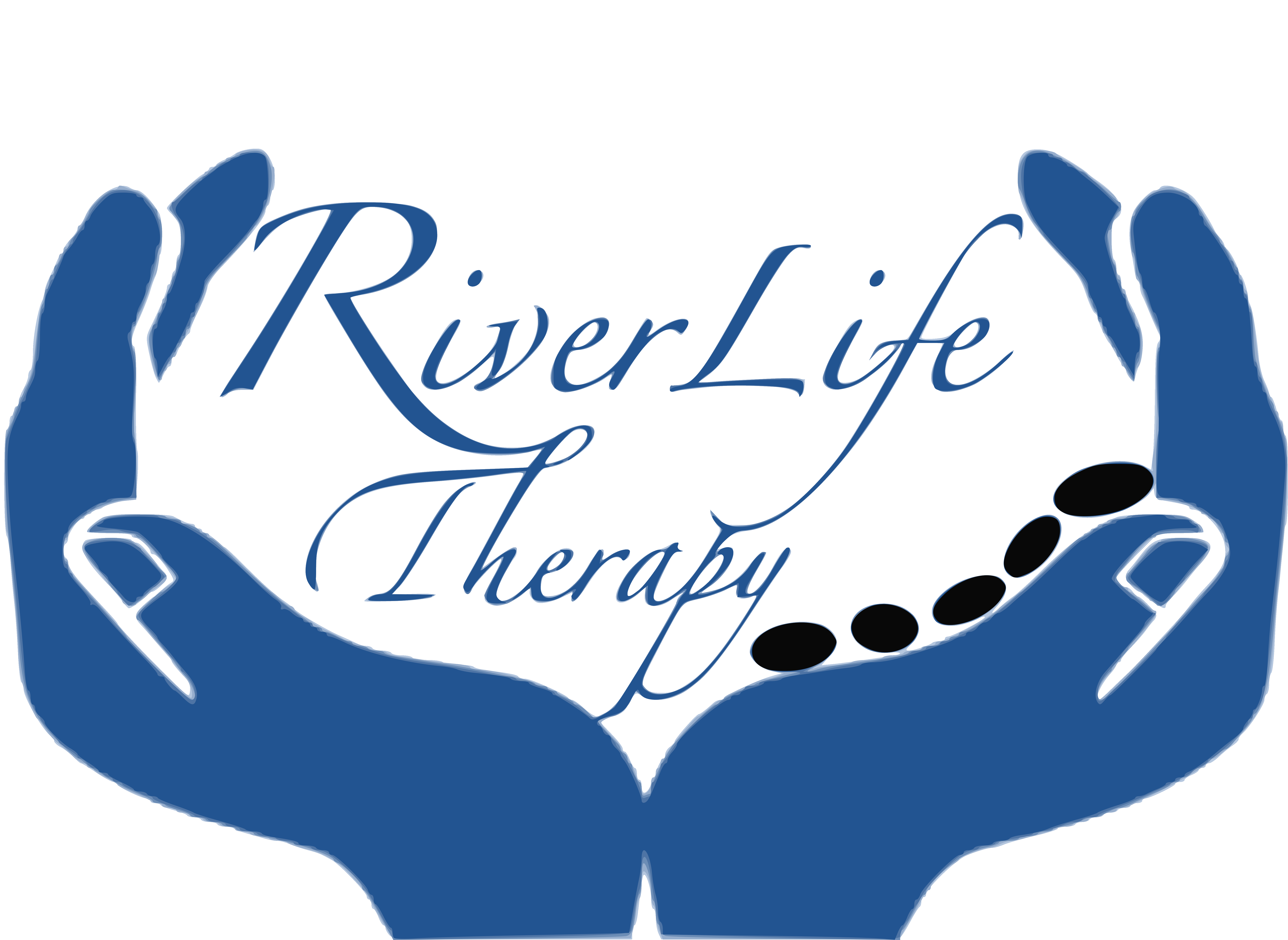 RiverLife Therapy